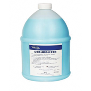 3-D Dental Laboratory Products - Debubblizers