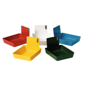 3-D Dental Laboratory Products - Miscellaneous