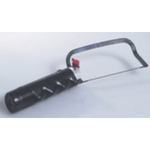3-D Dental Laboratory Products - Saw Blades & Frames