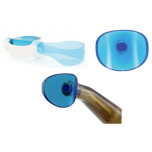 3-D Dental Matrix Materials - Matrices