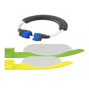 3-D Dental Matrix Materials - Matrix Systems