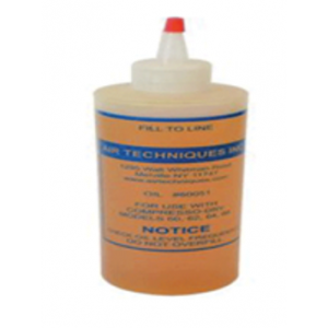 3-D Dental Miscellaneous - Compressor Oil