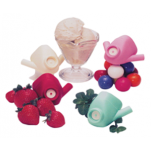 3-D Dental Miscellaneous - Nasal Hoods