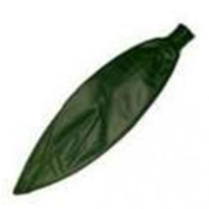 3-D Dental Miscellaneous - Nitrous Oxide Accessories