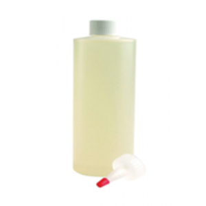 3-D Dental Parts - Miscellaneous