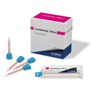 3-D Dental Pins & Posts - Composite Posts