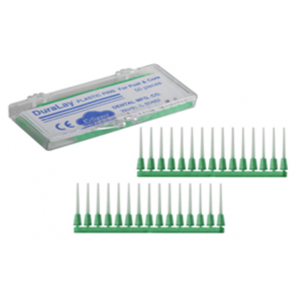 3-D Dental Pins & Posts - Pins