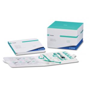 3-D Dental Preventives - Infiltrant