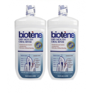 3-D Dental Preventives - Miscellaneous