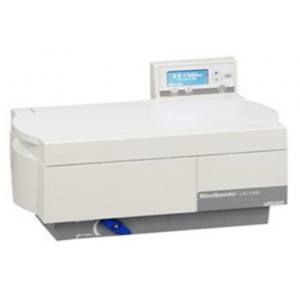 3-D Dental Preventives - Small Equipment