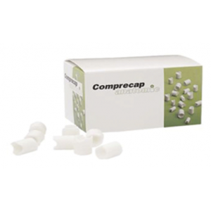 3-D Dental Retraction Materials - Pellets & Cotton