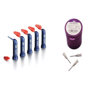 3-D Dental Retraction Materials - Retraction Systems