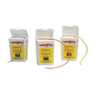 3-D Dental Rubber Dam Materials - Accessories