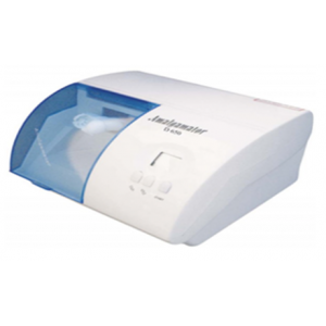 3-D Dental Small Equipment - Amalgamators