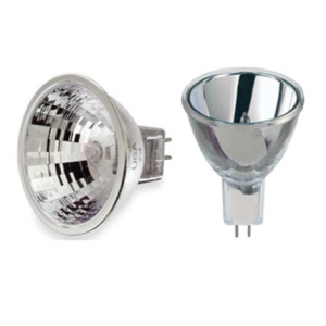 3-D Dental Small Equipment - Bulbs