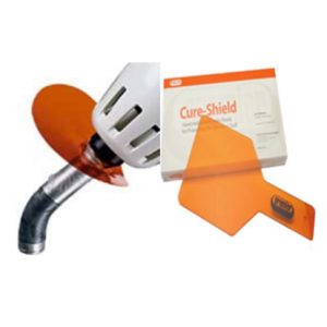 3-D Dental Small Equipment - Curing Lights