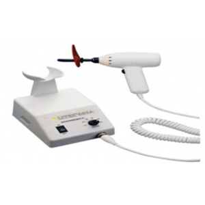 3-D Dental Small Equipment - Curing Lights Halogen