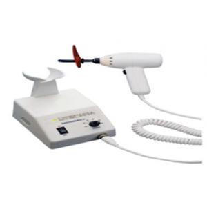 3-D Dental Small Equipment - Curing Lights Halogen