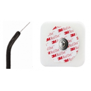 3-D Dental Small Equipment - Electrodes