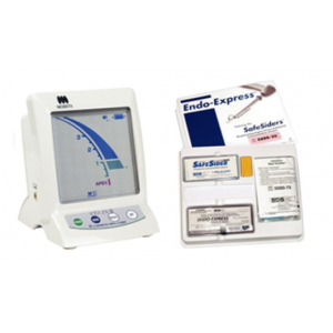 3-D Dental Small Equipment - Endodontic Equipment