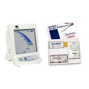 3-D Dental Small Equipment - Endodontic Equipment