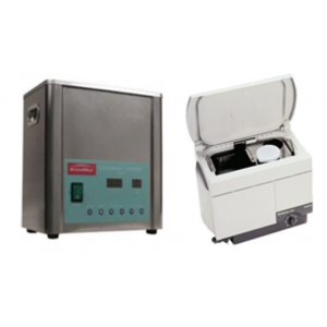 3-D Dental Small Equipment - Infection Control Equipment