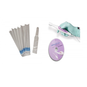 3-D Dental Small Equipment - Intra Oral Cameras