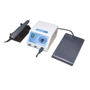 3-D Dental Small Equipment - Laboratory Equipment