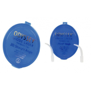 3-D Dental Small Equipment - Lasers