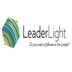 3-D Dental Small Equipment - Loupes & Headlamps