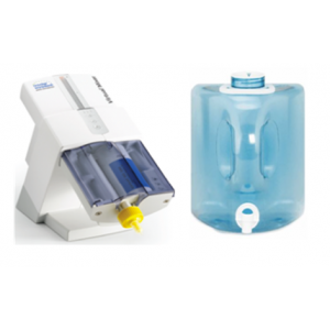 3-D Dental Small Equipment - Miscellaneous