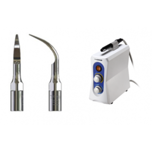 3-D Dental Small Equipment - Prophylactic Equipment