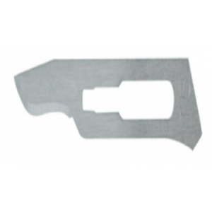 3-D Dental Surgical Products - Blades
