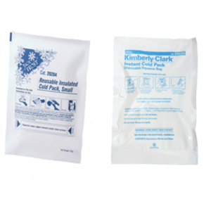 3-D Dental Surgical Products - Compress
