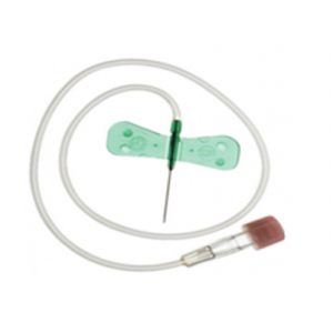 3-D Dental Surgical Products - Iv Sets