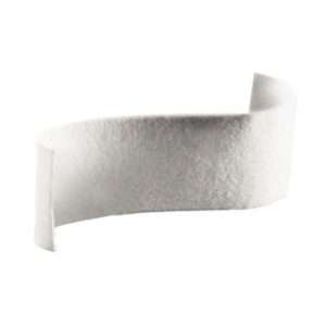 3-D Dental Surgical Products - Miscellaneous