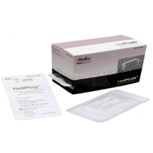 3-D Dental Surgical Products - Surgical Dressing