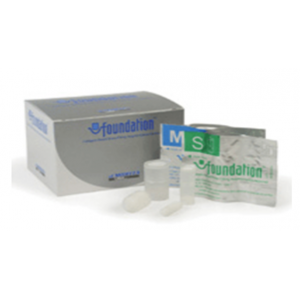 3-D Dental Surgical Products - Synthetic Bone Material