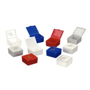 3-D Dental Toys - Misc Toys