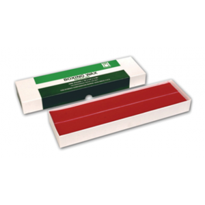 3-D Dental Waxes - Boxing