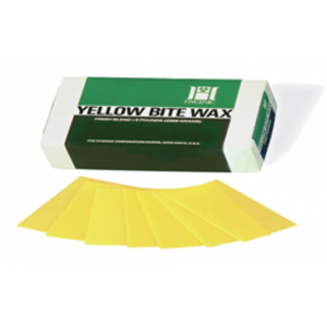 3-D Dental Waxes - Miscellaneous