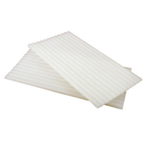 3-D Dental Waxes - Orthodontic Wax