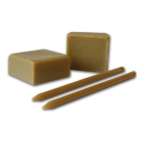 3-D Dental Waxes - Sticky Wax