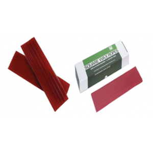 3-D Dental Waxes - Utility