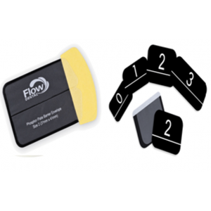 3-D Dental X-Ray - Digital X-Ray Accessories
