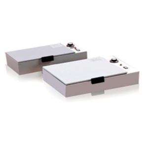 3-D Dental X-Ray - Duplicators