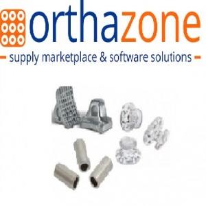 OrthAzone Attachments