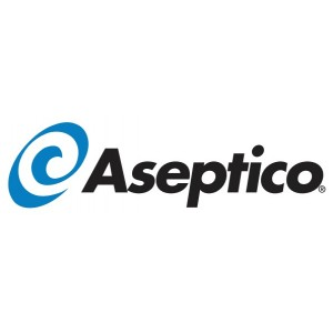 Aseptico Store