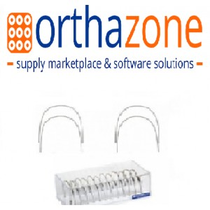 OrthAzone Wire Products