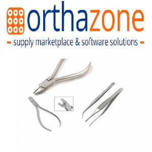 OrthAzone Instruments